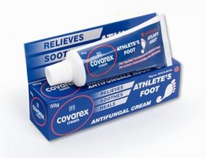 CovarexAthletesFoot